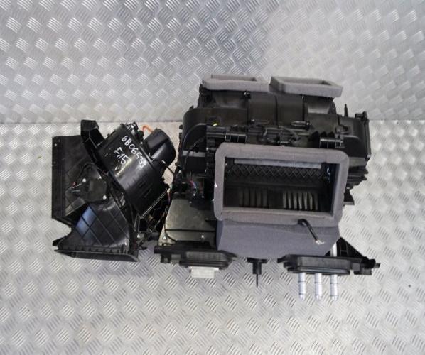 BMW X5 F15 RADIADOR CALEFACCIÓN COMPL. 6806593