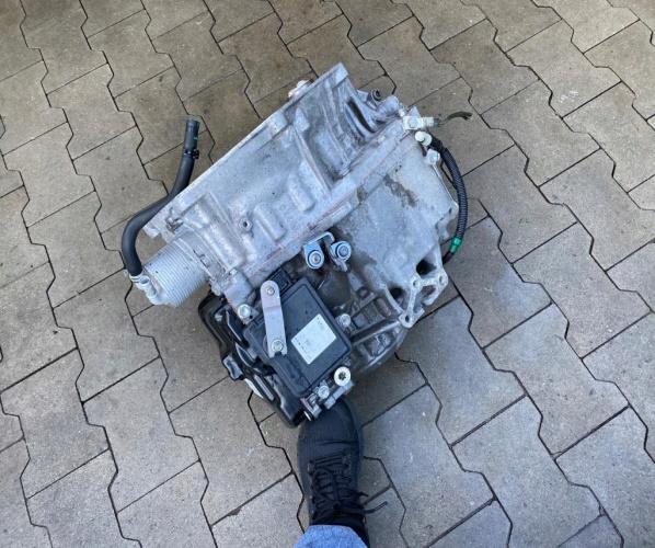 CAJA DE CAMBIOS AUTOMÁTICA BMW X1 F48 F45 2.0D