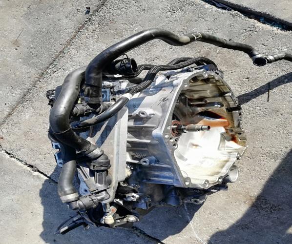 BMW I8 CAJA DE CAMBIOS GA6F21AW