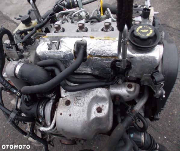 MAZDA 5 6 MPV MOTOR 2007R RF7J 89 MIL.KM KM INSTALAMOS
