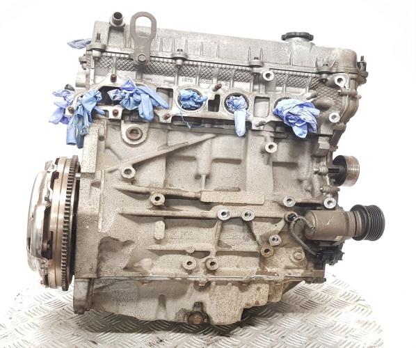 MAZDA 3 5 6 1.8B 16V L8 MOTOR 120KM 1S7G6090