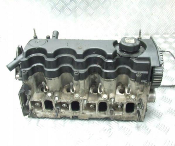 FIAT BRAVO BRAVA 1.9 JTD 100KM CULATA GAS9C1BON