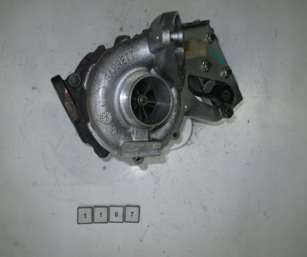 BMW 4.4 TURBO 755173, 7794250