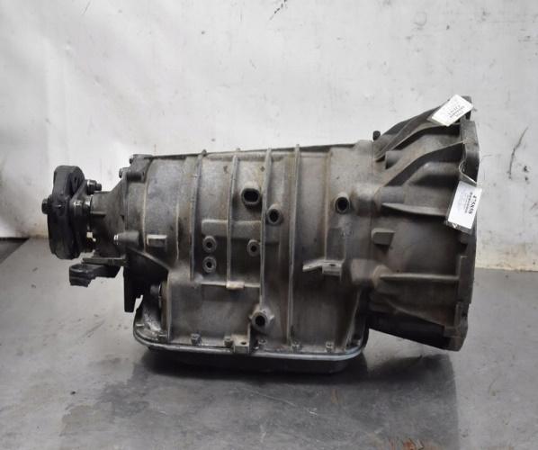 CAJA DE CAMBIOS 96022205 BMW E39 3.0 D 99R