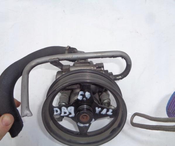 BOMBA DIRECCIÓN ASTON VANTAGE DB9 6.0 V12