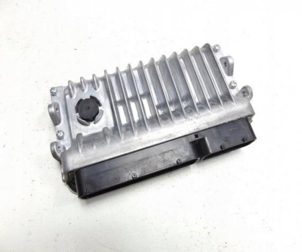 LEXUS IS III 300H MÓDULO MOTOR 89661-53S30