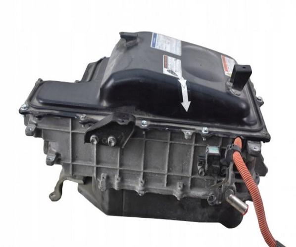 MOTOR ELECTRICO G9200-48021 LEXUS RX 2 II 400H