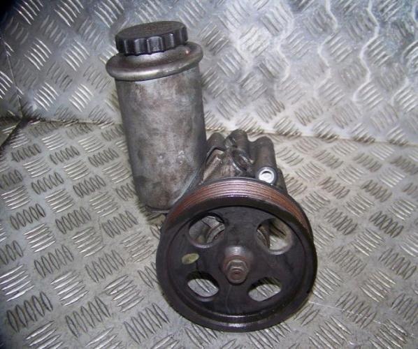 LEXUS LS400 4.0 V8 BOMBA DIRECCIÓN