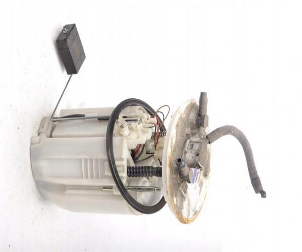 LEXUS IS II 250 2.5 V6 BOMBA COMBUSTIBLE 77020-53070