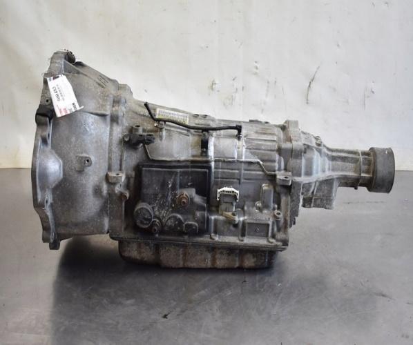 CAJA DE CAMBIOS 3501030B20 LEXUS GS 300 3 III 3.0