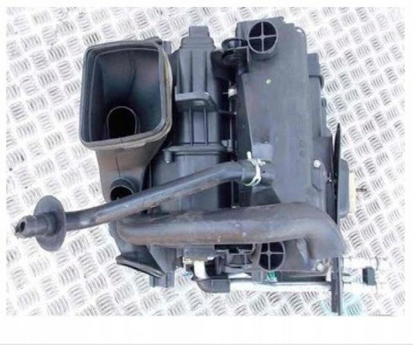 CITROEN C8 2.2HDI 2003R - CALEFACIONA