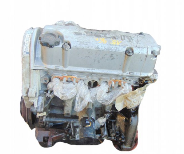 HONDA CIVIC VI 1.5 VTEC-E MOTOR D15Z3