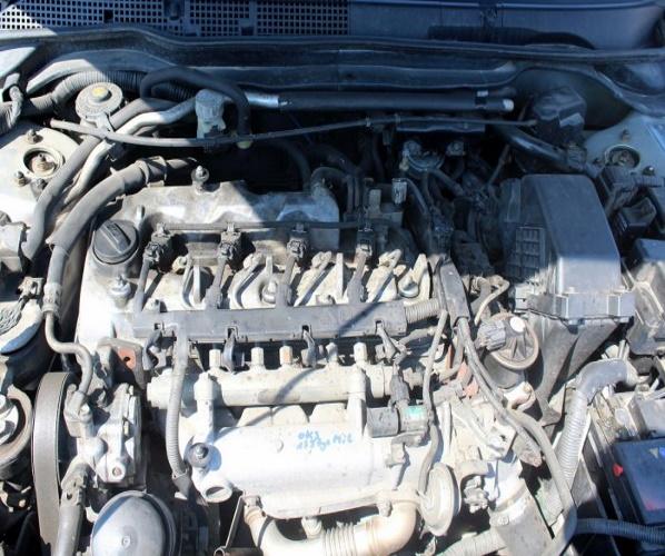 MOTOR HONDA ACCORD VII 2005 2.2I-CTDI N22A1