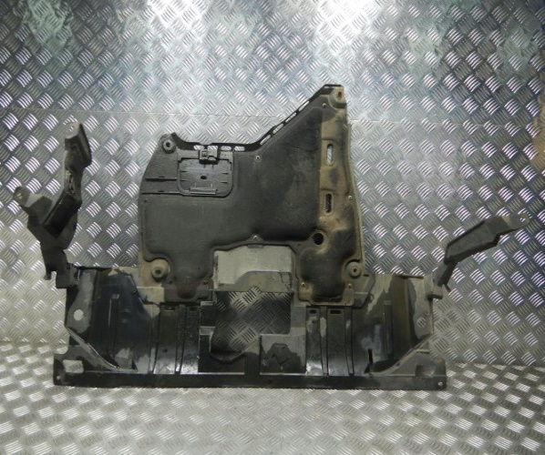 HONDA JAZZ II CUBIERTA MOTOR 74114-SEA-0000