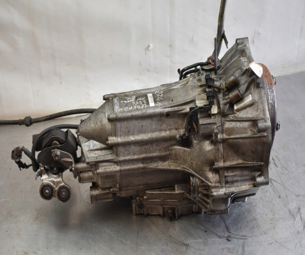 CAJA DE CAMBIOS M5DA HONDA LEGEND 3 III 3.5 V6
