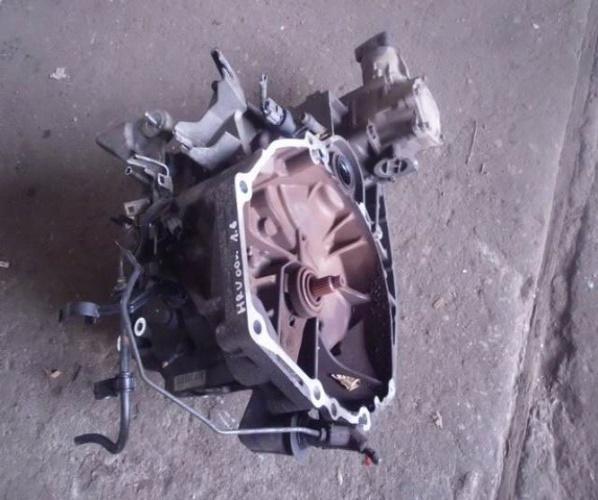 CAJA REDUCTORA 1.6 16V HONDA HR-V 99-06